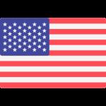 United States W