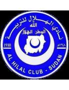 Al Hilal Omdurman