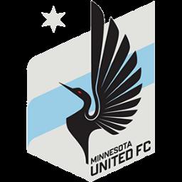 Minnesota United