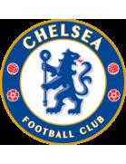 Chelsea W